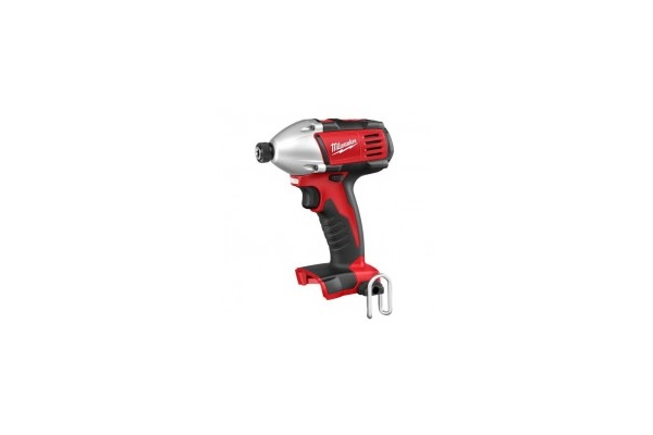 Compact Impact Driver